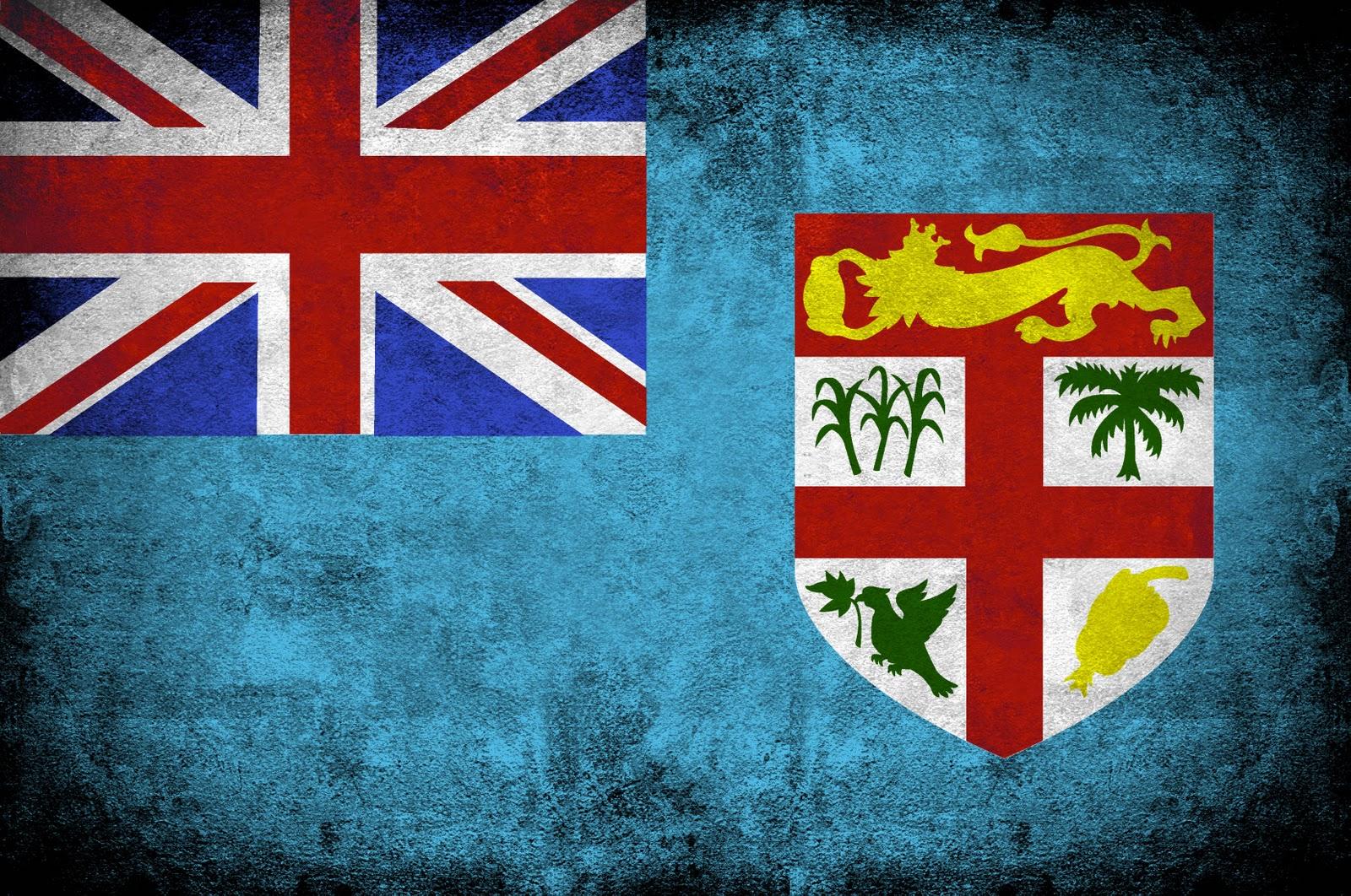 http://4.bp.blogspot.com/-vKMEwU18gic/ULQNF11OhNI/AAAAAAAAEQI/ygyp-YCq4mg/s1600/Flag+of+Fiji+Fijian+national+flag+(2).jpg