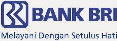 lowongan-kerja-bank-bri-bogor-terbaru-juni-2014