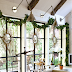 Modern Country Christmas: Home Tour