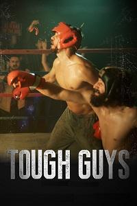 Watch Tough Guys Online Free in HD