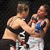UFC 157. Rousey vs Carmouche. Full Video Fight.