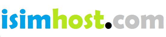isim host | domain | web hosting | alan adı | marka tescil