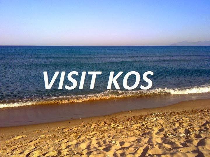 Visit Kos