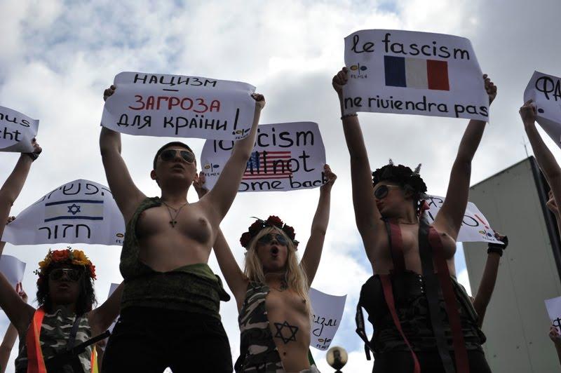 Элитный сегмент проституции 9 фотография