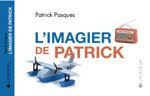 Imagier de Patrick