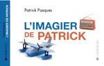 Imagier de Patrick