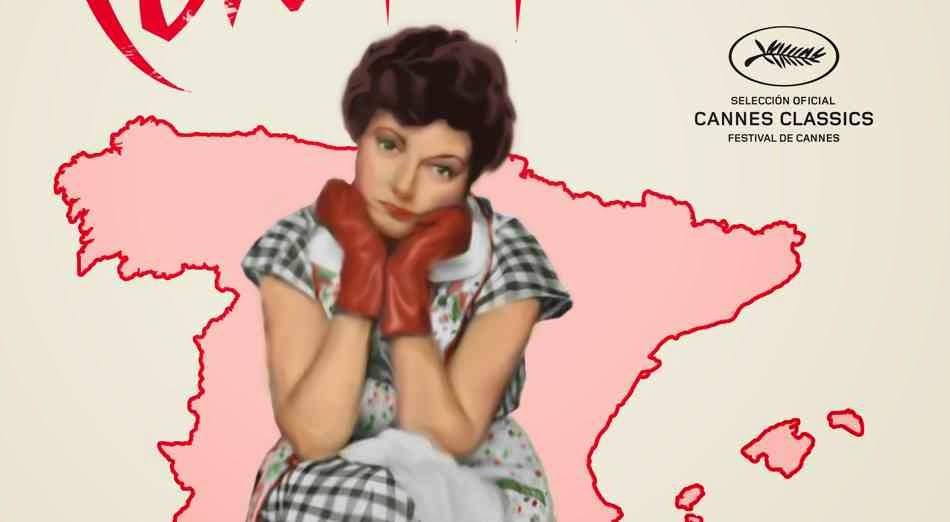 http://www.rtve.es/alacarta/videos/premios-goya/trailer-pata-quebrada/2355241/
