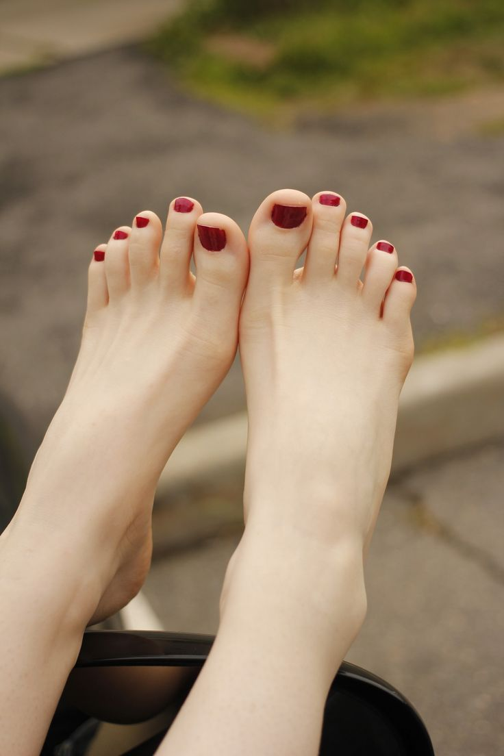 Beautiful womens feet photos How to Install Fiber Cement Siding Today's Homeowner