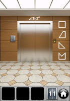100 Doors 2013 level 11 walkthrough
