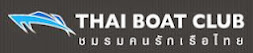 Thai Boat Club