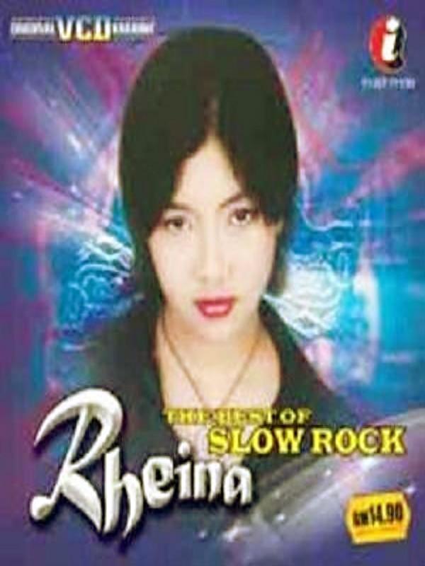 Rheina+-+The+Best+Of.jpg