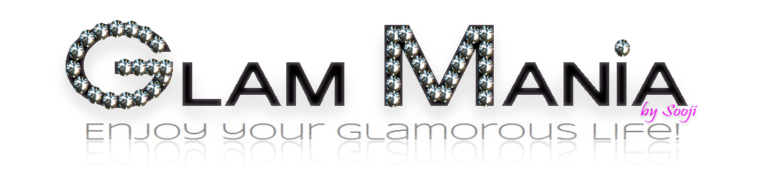 Glam Mania