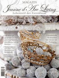 Magazin Dezember von JdL