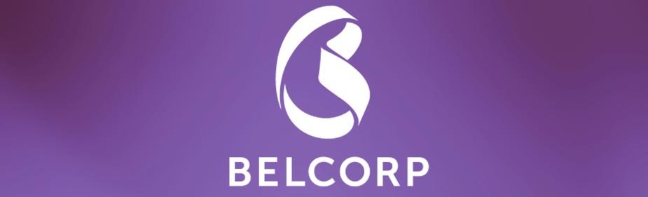 Belcorp Brasil