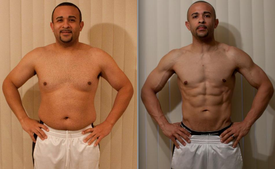 Slim fit x diet pills image 1