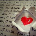 gambar love, cinta