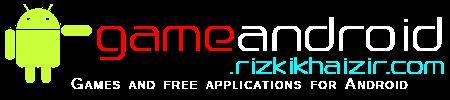 http://gameandroid.rizkikhaizir.com