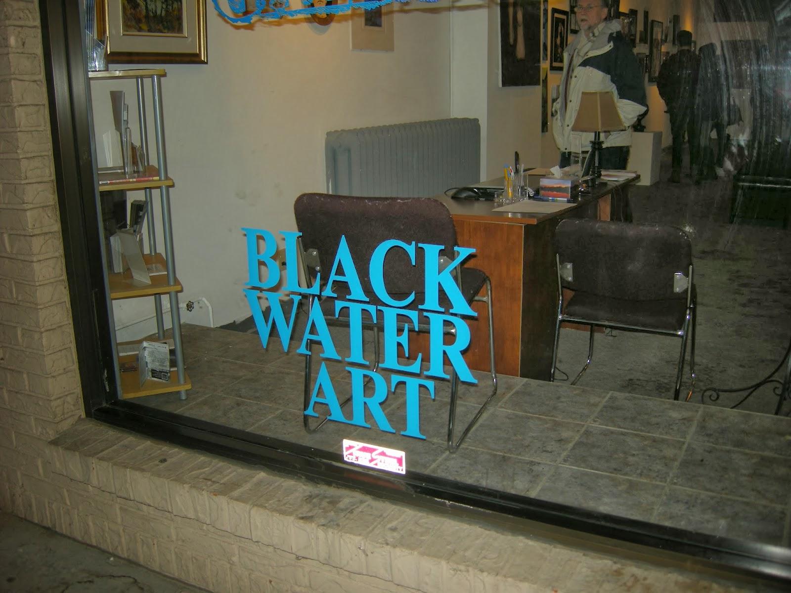 black water art, white water gallery, seeing into the soul, eye paintings, north bay, art, artist, malinda prudhomme, original artwork, original paintings, north bay art walk, toronto artist