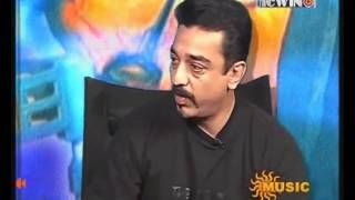 Kamal Hassan Special In Rewind Ep-52
