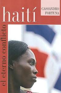 Libros dominicanos