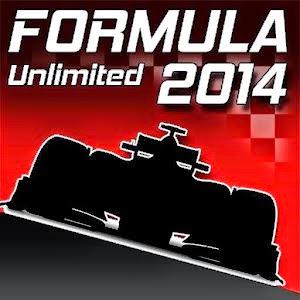 Formula Unlimited 2014 v1.2.16 APK