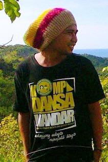 Hasbi Djaya