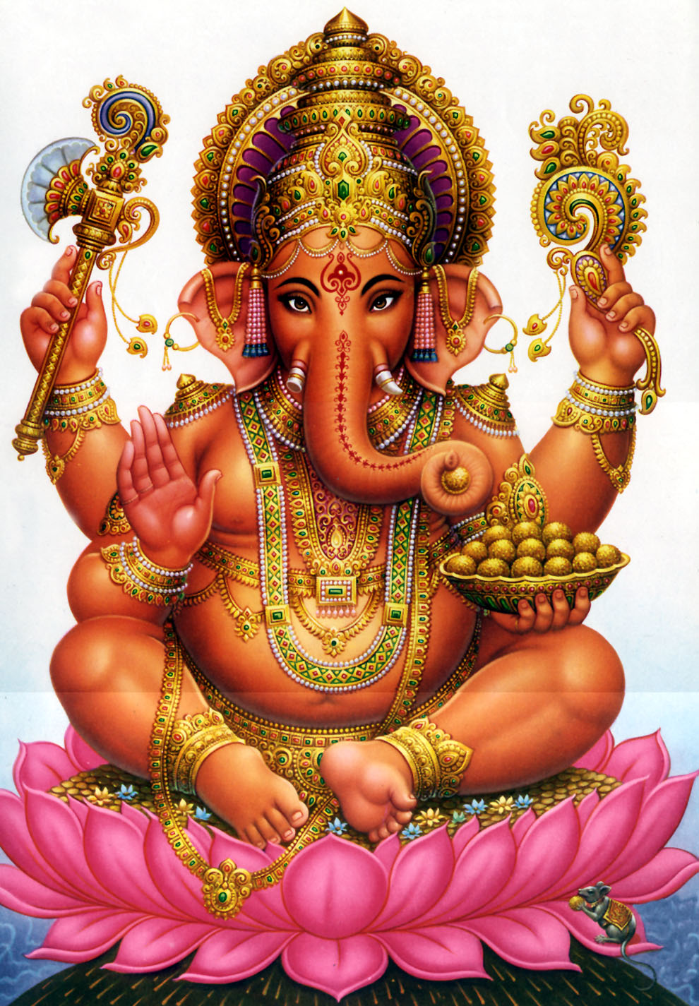 Bhagwan ji help me lord shri ganesh latest hd wallpapers gallery - Sri ganesh wallpaper hd ...