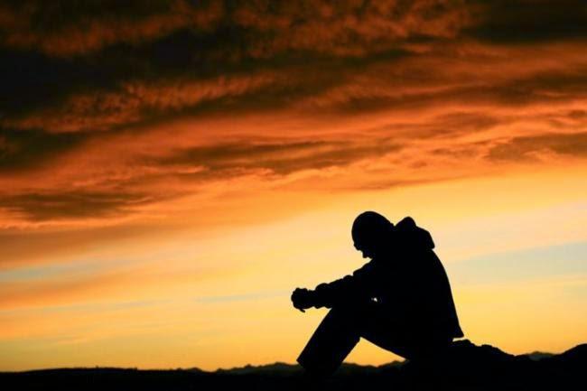 cara menghilangkan perasaan negatif