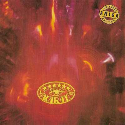 Download Karat - Karat 1978 (East Germany, Heavy Prog)
