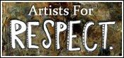 Artist For Respect