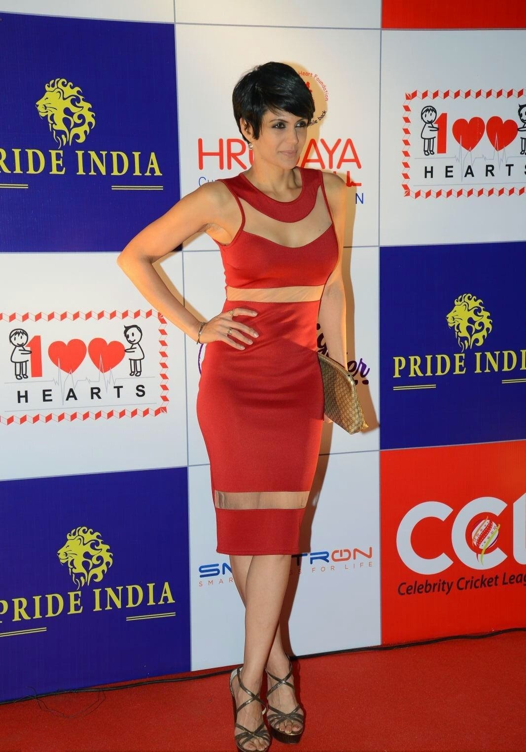 mandira bedi sex free download