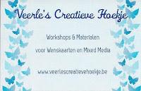 Bezoek mijn webwinkel / Visit my webshop