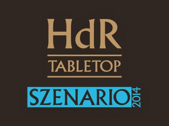 http://www.tabletop-hdr.de/?p=1152