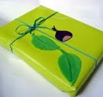 Pacchetti regalo, idee