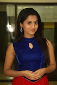 Arthana latest glam pics at SNRS pm-thumbnail-13