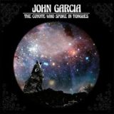 JOHN GARCÍA