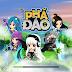 Tải Game Phá Đảo - gMO Thuần Việt Xuất Sắc