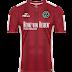 Hannover 96 - MR Sports - Fantasy