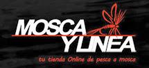 http://www.moscaylinea.com/