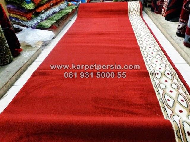 Karpet-Masjid-Murah-Grosir-Banjarmasin
