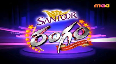 Episode 40 Jan 25, 2013 - Telugu TV Serials Online | Serials Updated