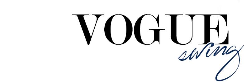 Vogue Swing