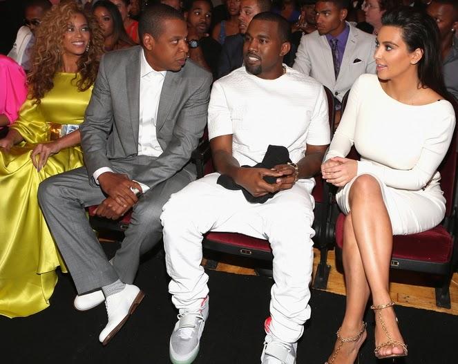 kim kardashian ruin kanye west career