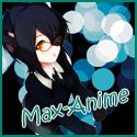 Max-Anime