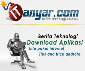 Cara Mudah Download Aplikasi Android