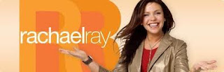 The Rachael Ray Show Summer Internships