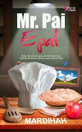 Mr|Pai|Epal
