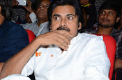 Pawankalyan at Gopala Gopala Audio Launch-thumbnail-8