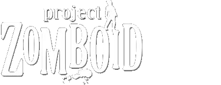Project Zomboid BR
