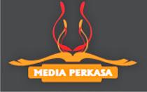 Media Perkasa